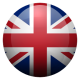 VPN UK IP - Monthly