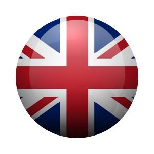 VPN Brittisk IP - Helår