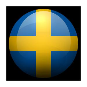 VPN Swedish IP & Swedish SmartDNS - Monthly