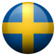 VPN Swedish IP & Swedish SmartDNS - Monthly
