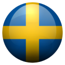VPN Swedish IP & Swedish SmartDNS - Yearly