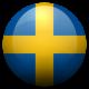 VPN Svensk IP & Svensk SmartDNS - Helår