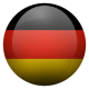 VPN Tysk IP - Kvartalsvis