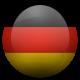 VPN Tysk IP - Helår