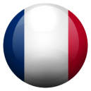 VPN French IP - Yearly