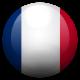 VPN Fransk IP - Helår