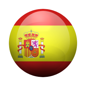 VPN Spanish IP - Quarterly