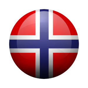 VPN & Proxy Norwegian IP - Monthly