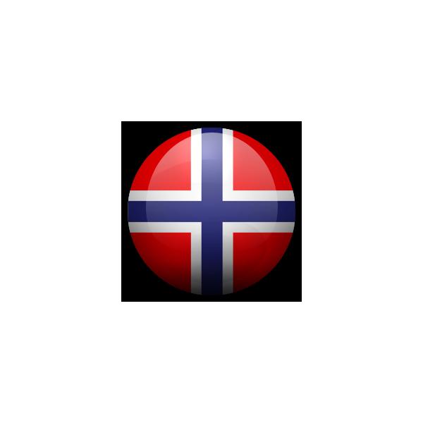 kontakta norwegian