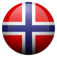 VPN & Proxy Norwegian IP - Yearly
