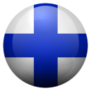 VPN & Proxy Finnish IP - Monthly