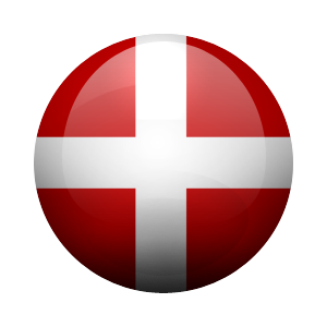VPN & Proxy Danish IP - Quarterly