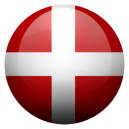 VPN & Proxy danish IP - Yearly