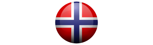 Norwegian VPN