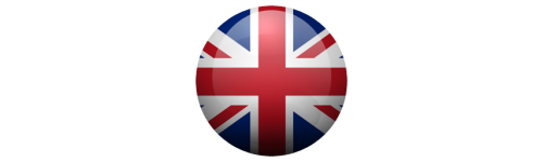 VPN Brittisk IP-adress