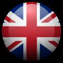 VPN Brittisk IP - Månadsvis