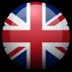 VPN UK IP - Monthly