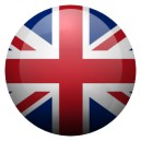 VPN (pptp) Brittisk IP - månadsvis