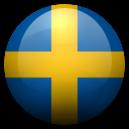 VPN Svensk IP & Svensk SmartDNS - Kvartalsvis