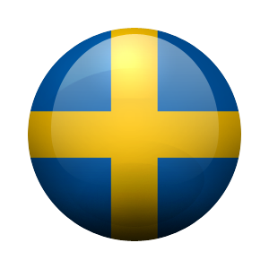 VPN Swedish IP & Swedish SmartDNS - Yearly
