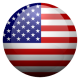 VPN US IP - Monthly