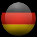 VPN German IP - Monthly
