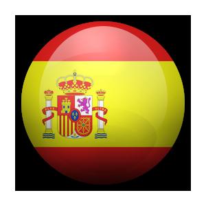 VPN Spanish IP - Monthly