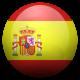 VPN Spansk IP - Månadsvis