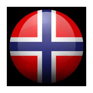 VPN & Proxy Norwegian IP - Monthly