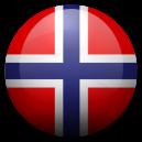 VPN Norwegian IP - Monthly
