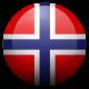 VPN & Proxy Norwegian IP - Yearly