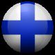 VPN & Proxy Finsk IP - Månadsvis