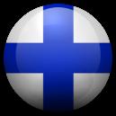 VPN Finnish IP - Monthly