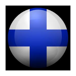 VPN & Proxy Finnish IP - Quarterly