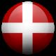 VPN & Proxy Danish IP - Monthly