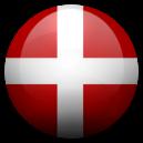 VPN & Proxy Dansk IP - Kvartalssvis