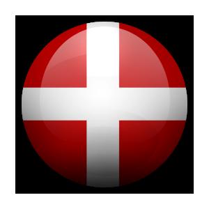 VPN & Proxy Danish IP - Quarterly